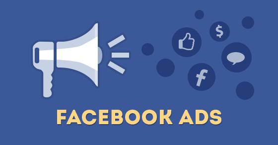 Chi tiết về các hạn mức thanh toán trong Facebook ADS