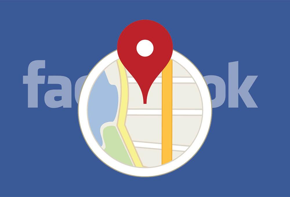 Tip chạy quảng cáo Facebook ads giá siêu rẻ…