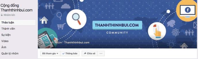 ban-hang-tren-facebook-2