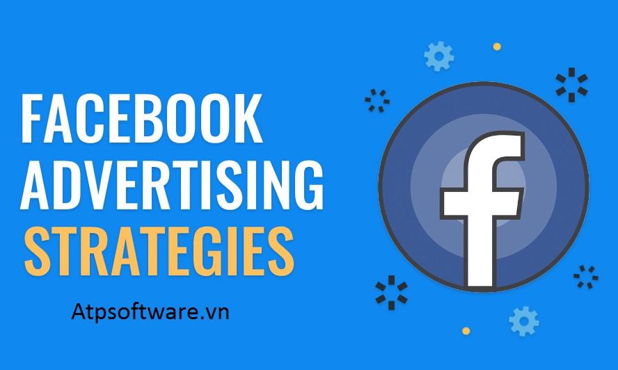 Hướng dẫn sử dụng Power Editor (PE) chạy quảng cáo Facebook Ads chuyên nghiệp