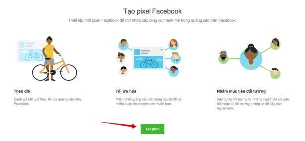 pixel-facebook-la-gi-15