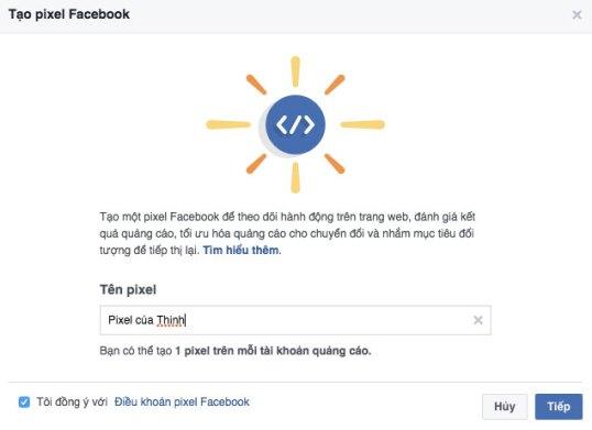 pixel-facebook-la-gi-2