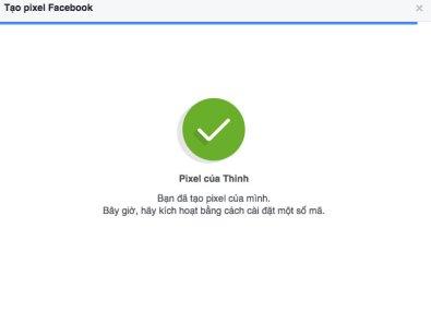 pixel-facebook-la-gi-3