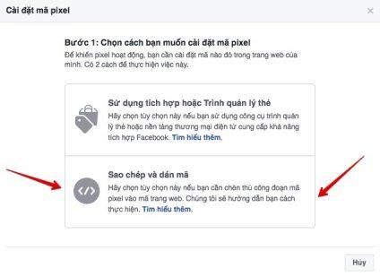 pixel-facebook-la-gi-4