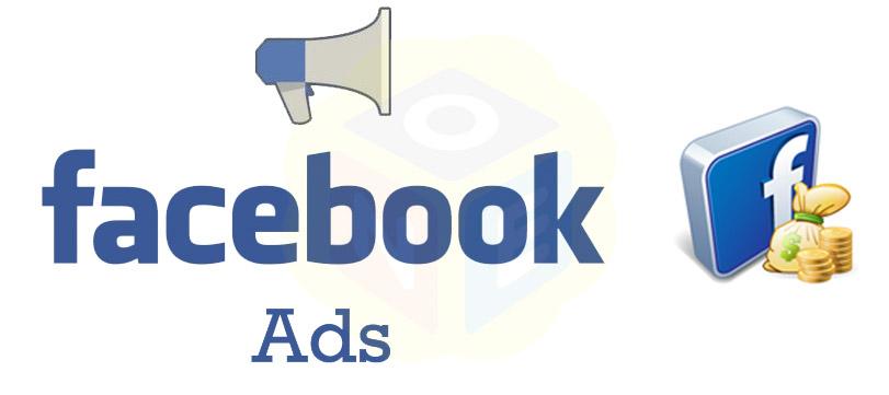 Những sai lầm cơ bản khi chạy quảng cáo Facebook Ads