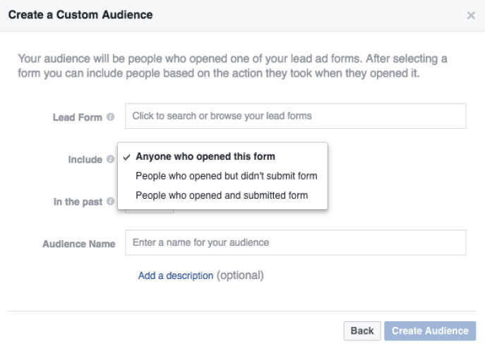 remarketing-facebook-2