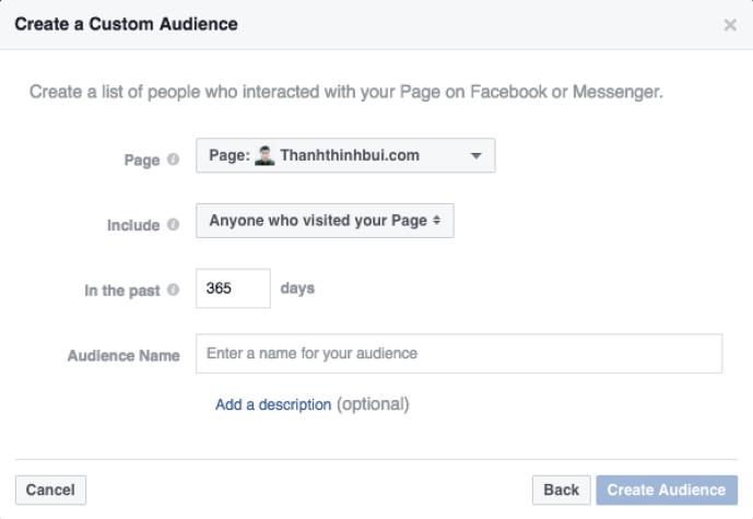 remarketing-facebook-3