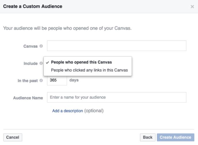 remarketing-facebook-4