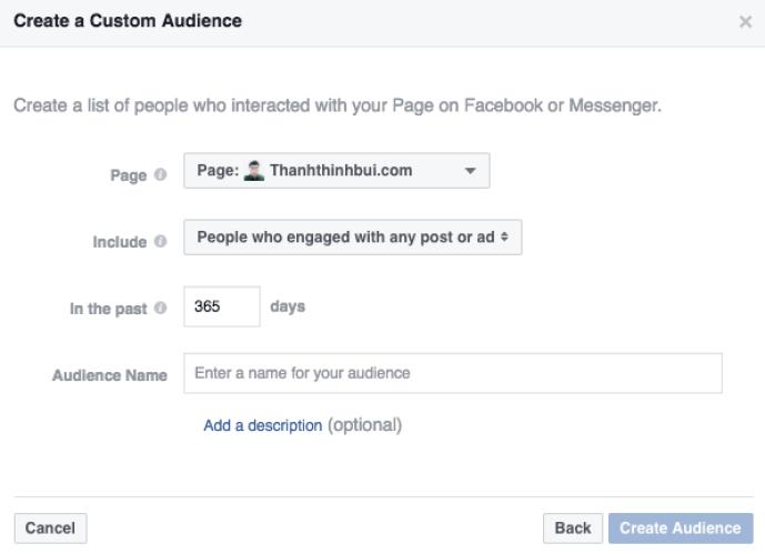 remarketing-facebook-5