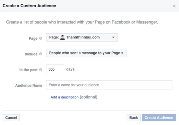 remarketing-facebook-7