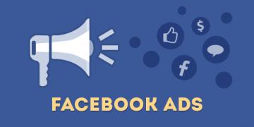 Hướng dẫn các bước cơ bản chạy quảng cáo Ads Facebook