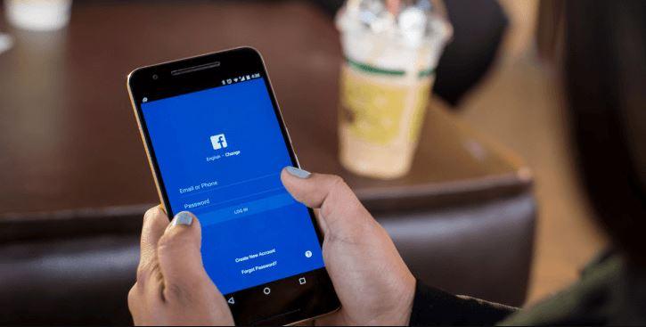 Lý do chạy Facebook Ads không đạt được hiệu quả