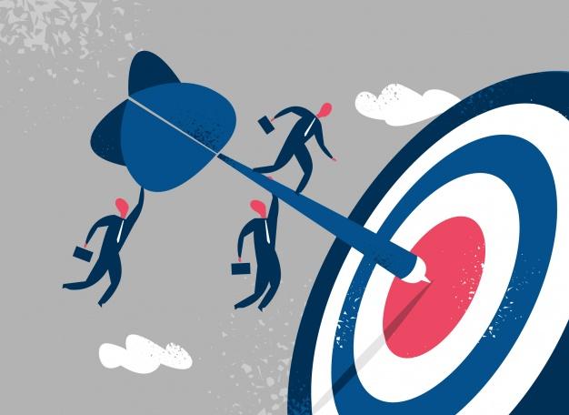 6 cách target quảng cáo Facebook hiệu quả