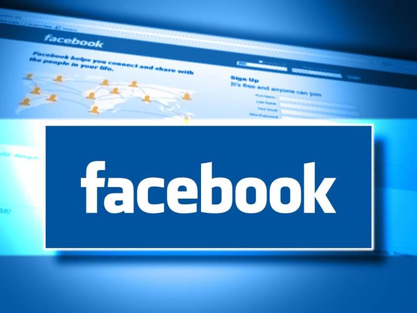 Cách viết tiêu đề quảng cáo facebook