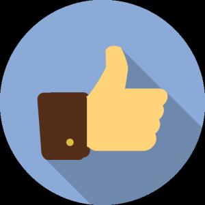 Những điều cần biết về cách đặt giá thầu Quảng cáo Facebook - image icon_cpa on https://atpsoftware.vn