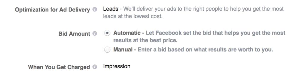 Những điều cần biết về cách đặt giá thầu Quảng cáo Facebook - image lead on https://atpsoftware.vn