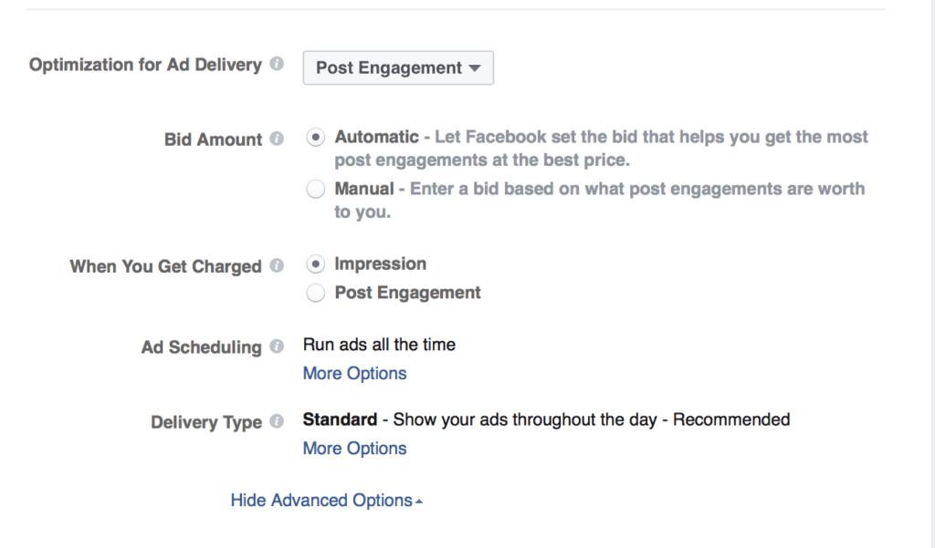 Những điều cần biết về cách đặt giá thầu Quảng cáo Facebook - image toi-uu-hoa-quang-cao on https://atpsoftware.vn
