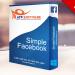 Cách bán hàng online hiệu quả với Simple Facebook