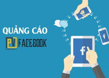 các bước quảng cáo hiệu quả trên Facebook
