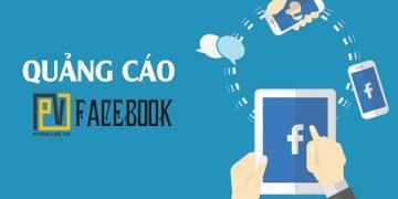 Các bước lập kế hoạch quảng cáo hiệu quả trên Facebook