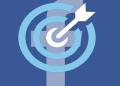 Bản chất cạnh tranh – đầu giá thầu của quảng cáo Facebook là gì?