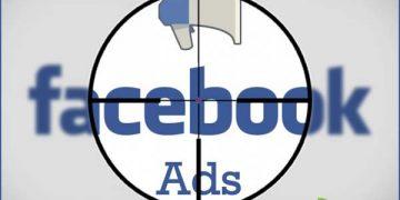 Facebook ads là gì ? Những điều bạn cần biết về Facebook ads