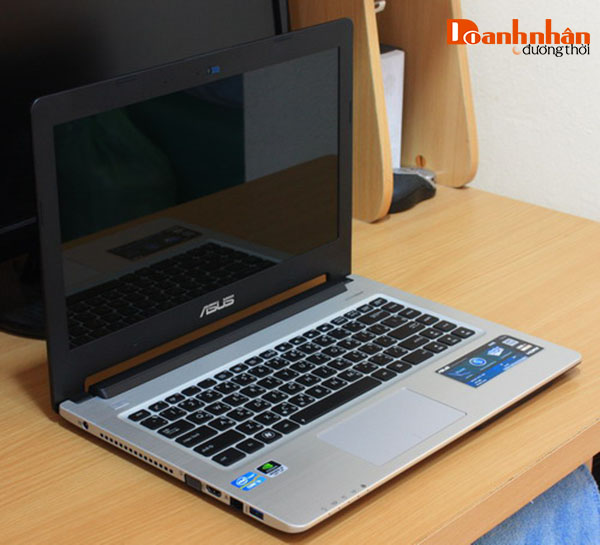 kinh doanh laptop gia 5%20tr