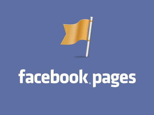 Xác định giờ vàng đăng bài lên Facebook để tăng tương tác hiệu quả cho bài viết và tăng hiệu suất chuyển đổi.