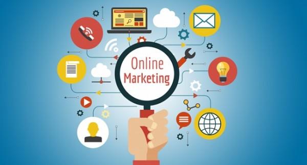 Kinh Doanh Online – Những điều cần làm để có lợi thế bền vững trên thương trường