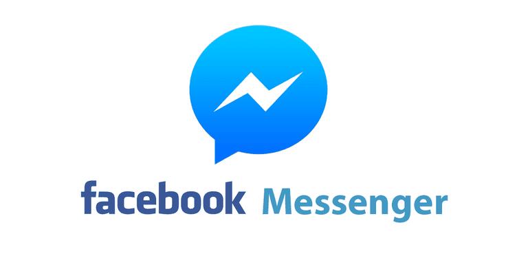 Hướng dẫn chạy quảng cáo tin nhắn ( messenger ) trên Facebook nhanh chóng - đơn giản