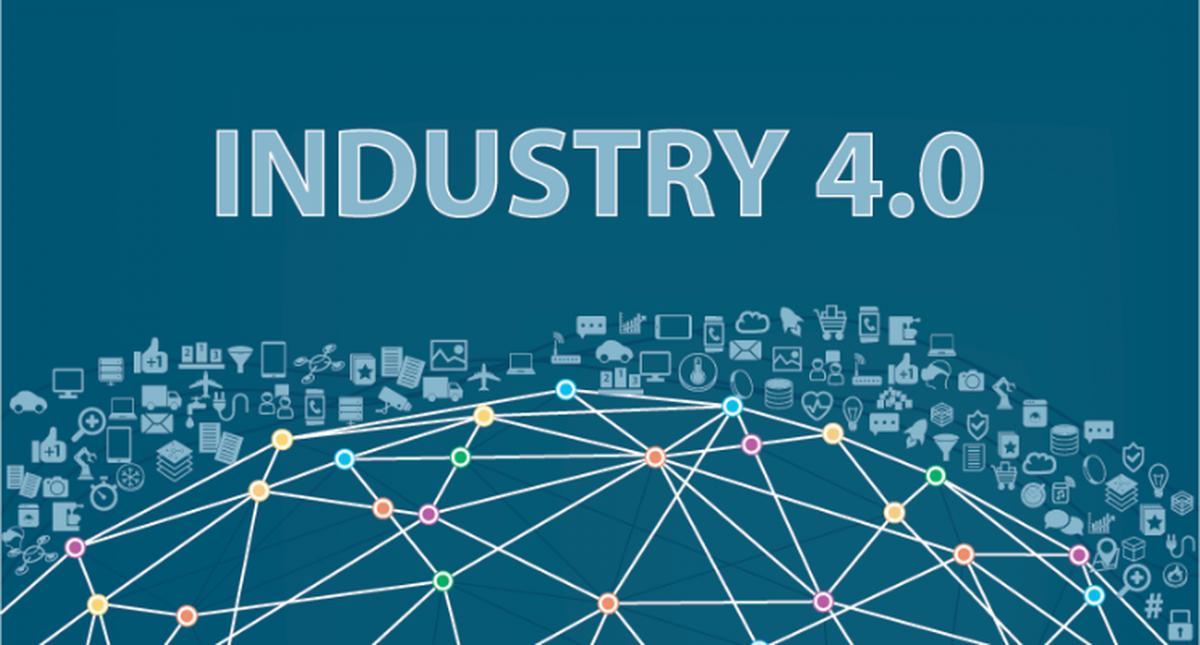 1 5 - Danh sách các khóa học Kinh doanh và Marketing Online hiện tại của ATP Software