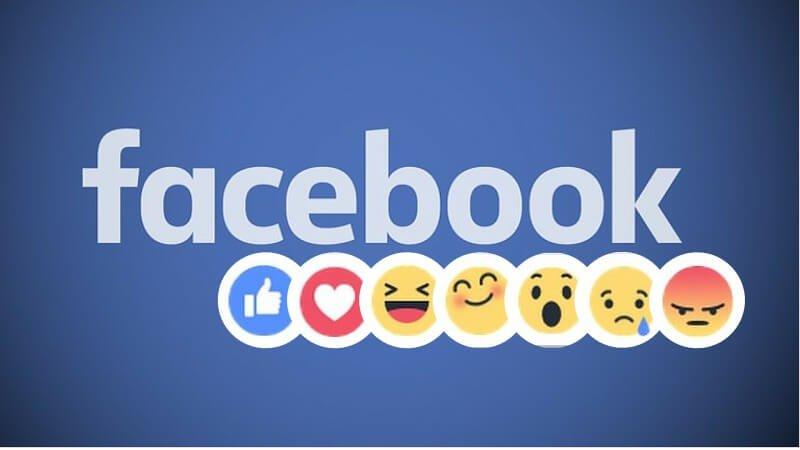 7 Phương pháp tăng tương tác trên Facebook dễ dàng & hiệu quả nhất