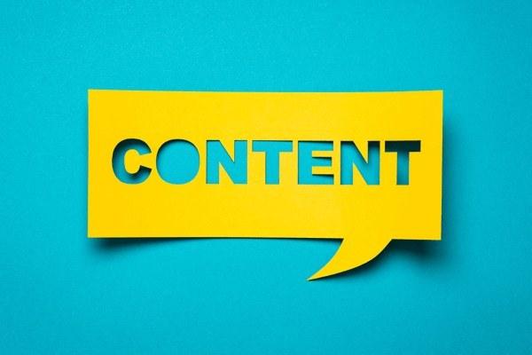 200818 quy trinh chot sale simple fanpage11 1 - 15 Tuyệt chiêu trong cách viết content facebook cuốn hút, hiệu quả