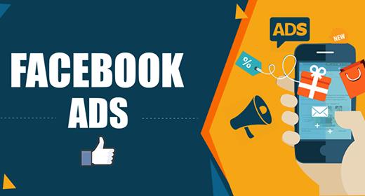 """21767423 893879734099452 266204054 n 520x280 - Cách nuôi tài khoản Facebook ads """"Trust"""" thêm thẻ nhận ngay mới nhất 2018"""