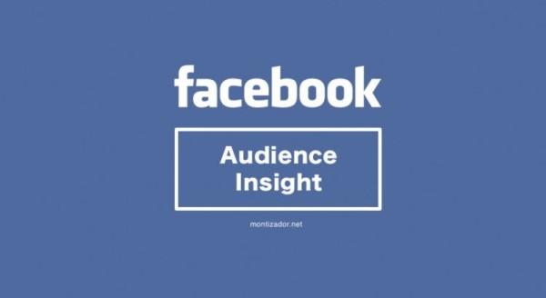 Audience Insights là gì 1 - Facebook Audience Insights là gì ? Cách sử dụng để phân tích đối tượng khách hàng