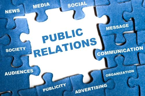 PR-Puzzle-Facebook -marketing-plan