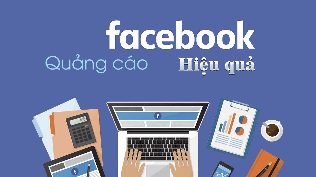 Hướng dẫn chi tiết 6 bước chạy quảng cáo trên Facebook đơn giản - hiệu quả