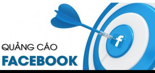 dich vu quang cao facebook marketing logo - Hướng dẫn tạo một chiến dịch quảng cáo Facebook hiệu quả đơn giản dễ hiểu nhất