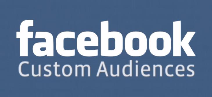 Facebook Custom Audience là gì và làm sao để sử dụng Facebook Custom Audience?