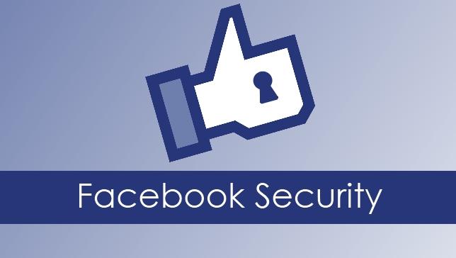 Hướng dẫn cách bảo mật tài khoản Facebook an toàn mới nhất 2019