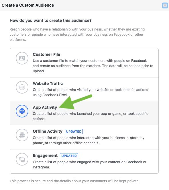 huong-dan-facebook-custom-audience-17