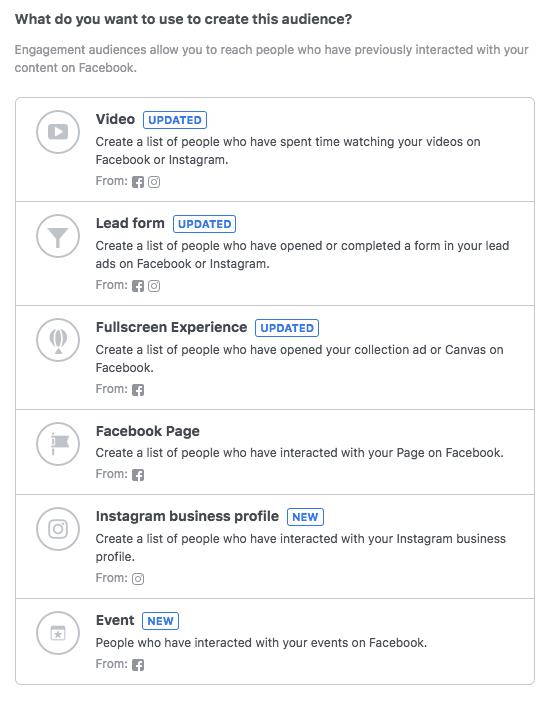 huong-dan-facebook-custom-audience-21