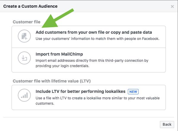 huong-dan-facebook-custom-audience-4