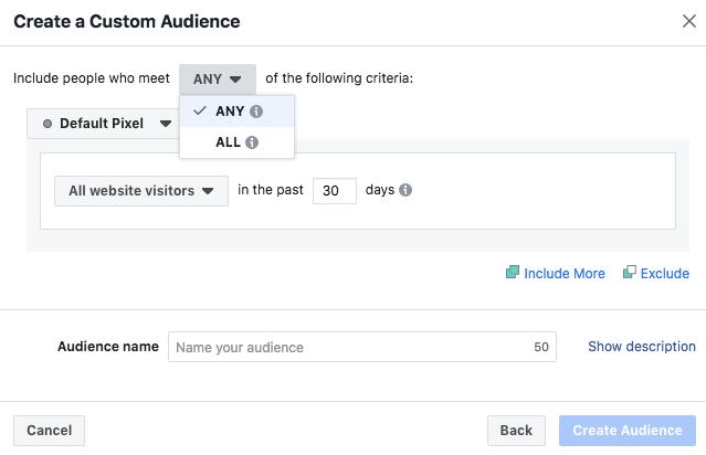 huong-dan-facebook-custom-audience-8