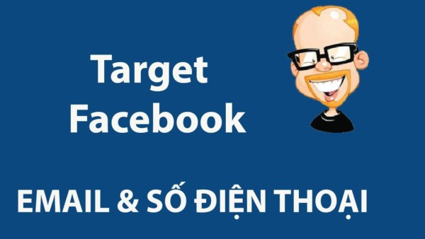 maxresdefault 1 - 4 cách để tạo tệp khách hàng tiềm năng để quảng cáo Facebook hiệu quả