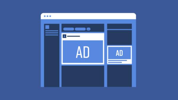 quang cao facebook 1 - Cân nhắc giữa việc tự chạy quảng cáo và thuê dịch vụ quảng cáo Facebook
