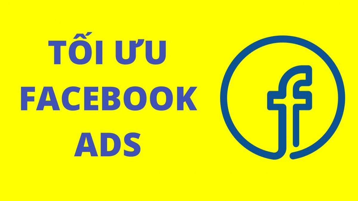 toi uu facebook ad 1140x570 - 10 lưu ý cần nhớ khi nhắm mục tiêu quảng cáo Facebook