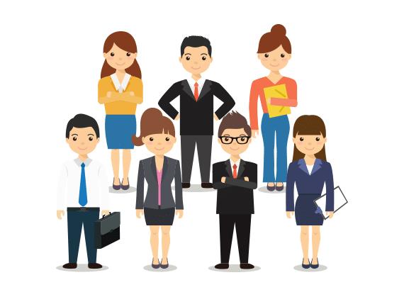 Cách tư vấn khách hàng online hiệu quả