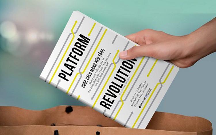 Platform-Revolution-9486-1528788531.jpg