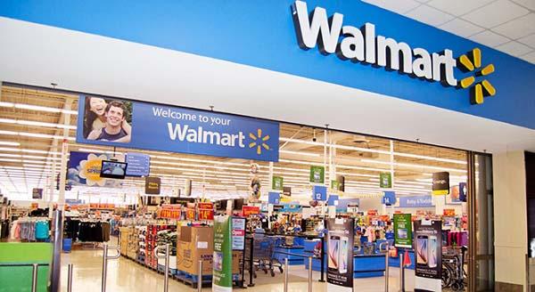 walmart là gì và bạn có thể tìm thấy gì khi đến walmart